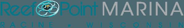 Reefpoint Logo