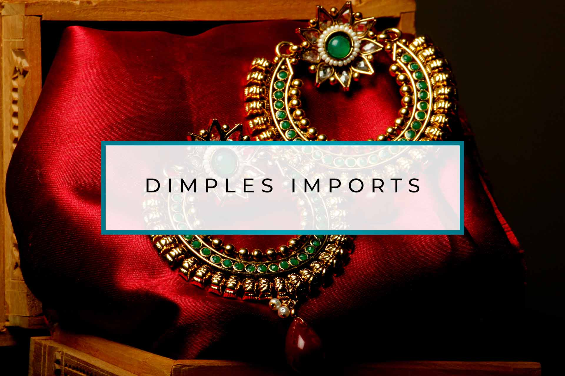 Dimples Imports